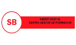 SABEFI 2020, S.L.B.